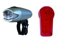 Basta Light Set 5+7 LED