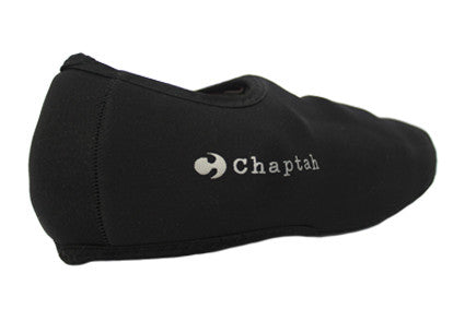 Chaptah Ankle Bootie