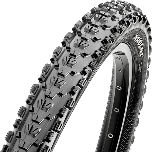 Maxxis Ardent Wire Bead