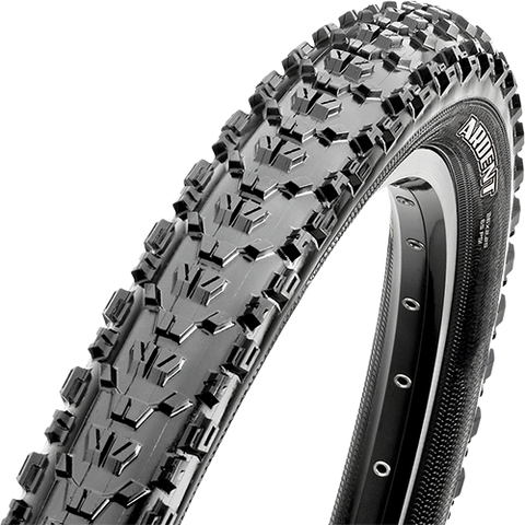 Maxxis Ardent 29 x 2.25 Lust Folding