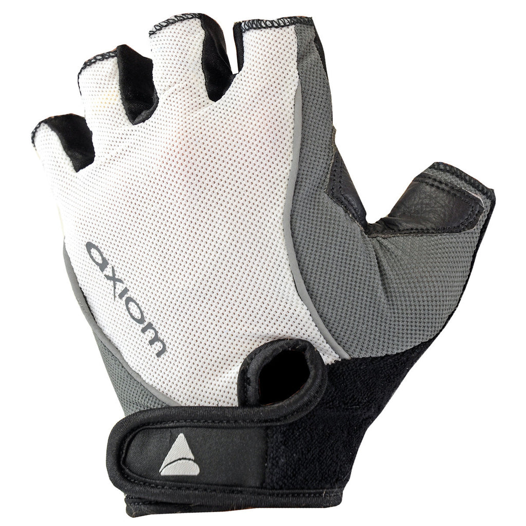 Axiom Gloves Zone DLX Gel