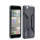 Topeak Ride Case iPhone 6