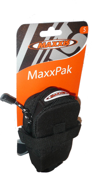 Maxxis Saddlebag