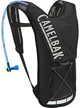 Camelbak Classic hydration pack - Pure Blue