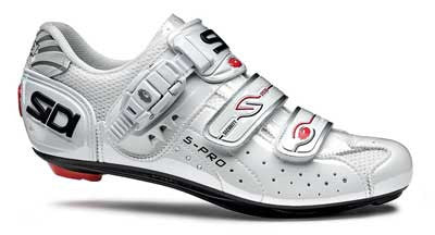 Sidi Genius 5-Fit Woman Vernice