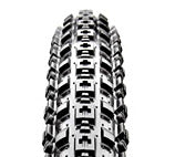 Maxxis Cross-Mark Tyre