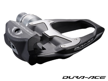 Shimano Dura-Ace Pedal PD9000