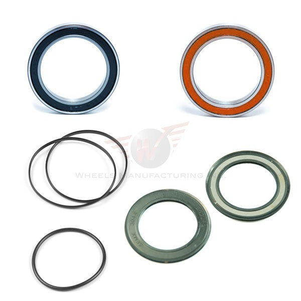 Wheels MFG PF30 Bearing Repair Kit