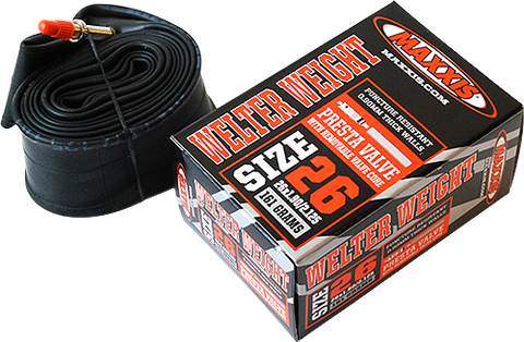 Tube Maxxis Welter Weight