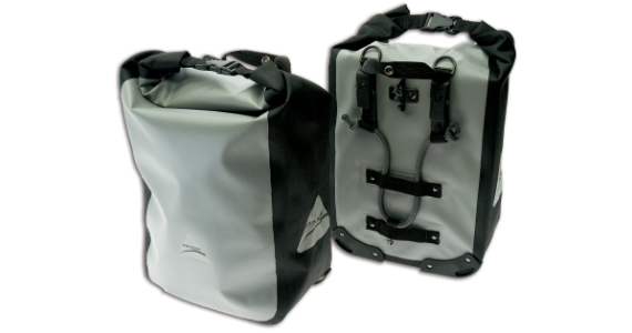 Axiom Bag Typhoon LX 40
