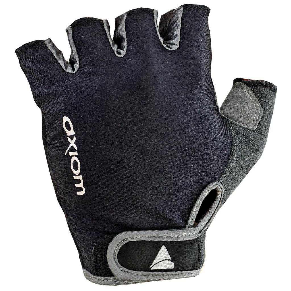 Axiom Gloves Journey LX
