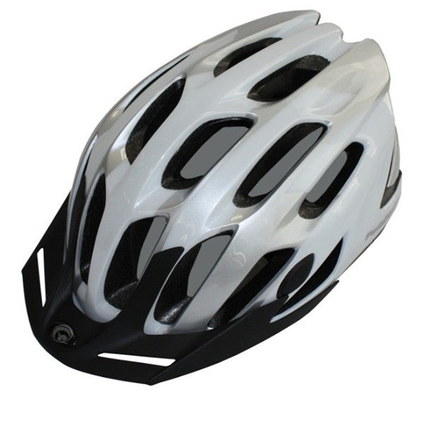 Pedal Nation Helmet Axis