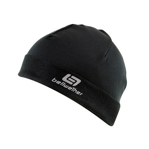 Bellwether Skullcap