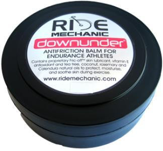 Ride Mechanic Downunder Antifriction Balm