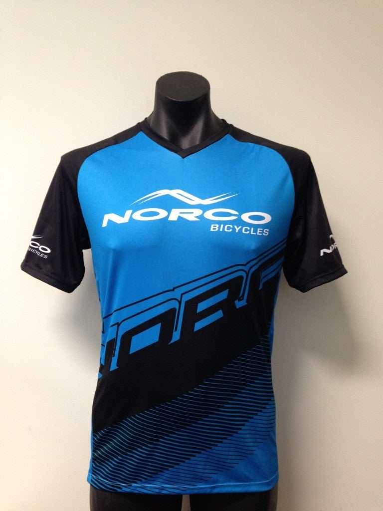 Norco Trail Jersey