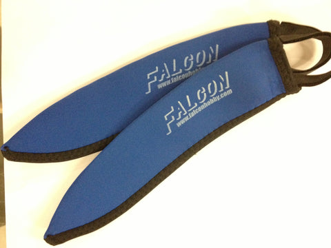 Falcon Neoprene Prop Cover - Large