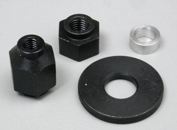 Prop Adapter Kit O.S .40/.48/.52 - Tru-Turn