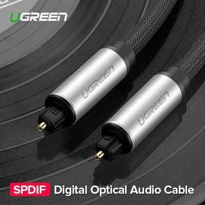 Cable digital Optique PREMIUM