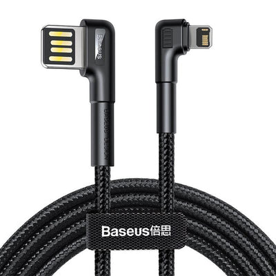 Cable USB C vers Iphone