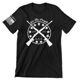 We The People - Unisex T-shirt