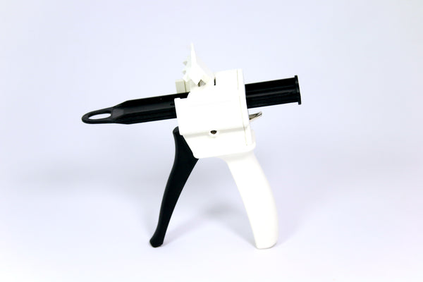 ProCaliber 50ml 2-Part Epoxy and Acrylic Dispensing Gun