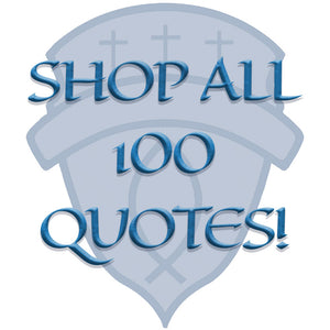 Shop All 100 Quotes