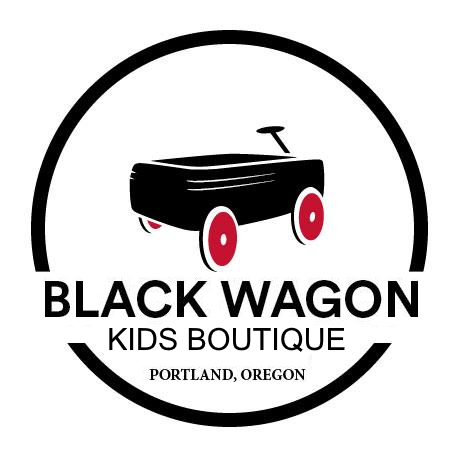 Shop for Kids - Newborn through 14 years.  Fun, up-to-date fashions, accessories, books, toys and more!!!