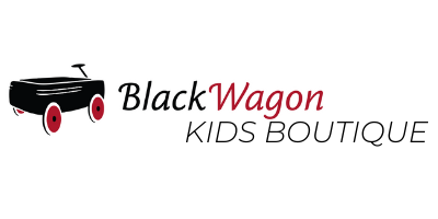 Black Wagon Kids