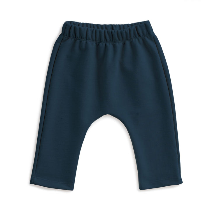 Comfy Infant/Toddle Harem Pants