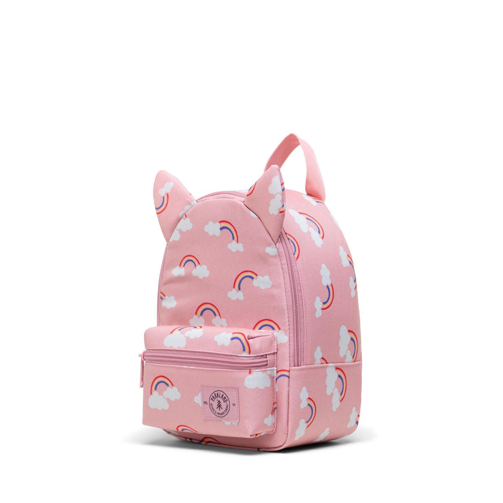 Parkland Little Monster Backpack Rainbows (rainbows)