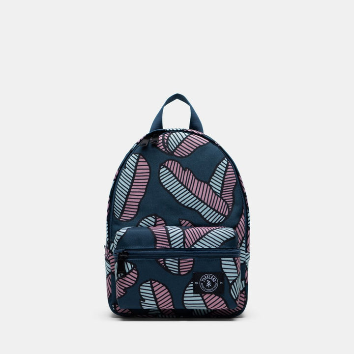 Parkland Rio Paradise Backpack (navy)