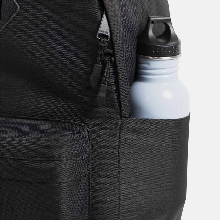 Parkland backpack bottle holder
