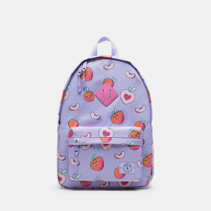 back-to-school-backpack-eco-gear-lavender