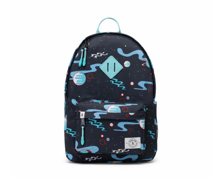 Parkland Bayside Nebula Night Backpack