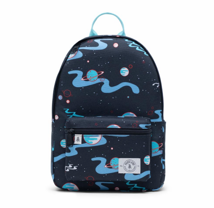 Parkland Edison Nebula Night Backpack