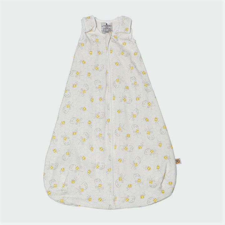 Ergo Sleeveless Infant Sleep Sack