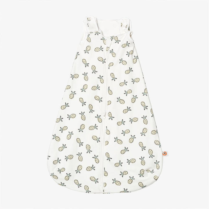 ErgoBaby Pineapple Sleep Sack (TOG 1.0)