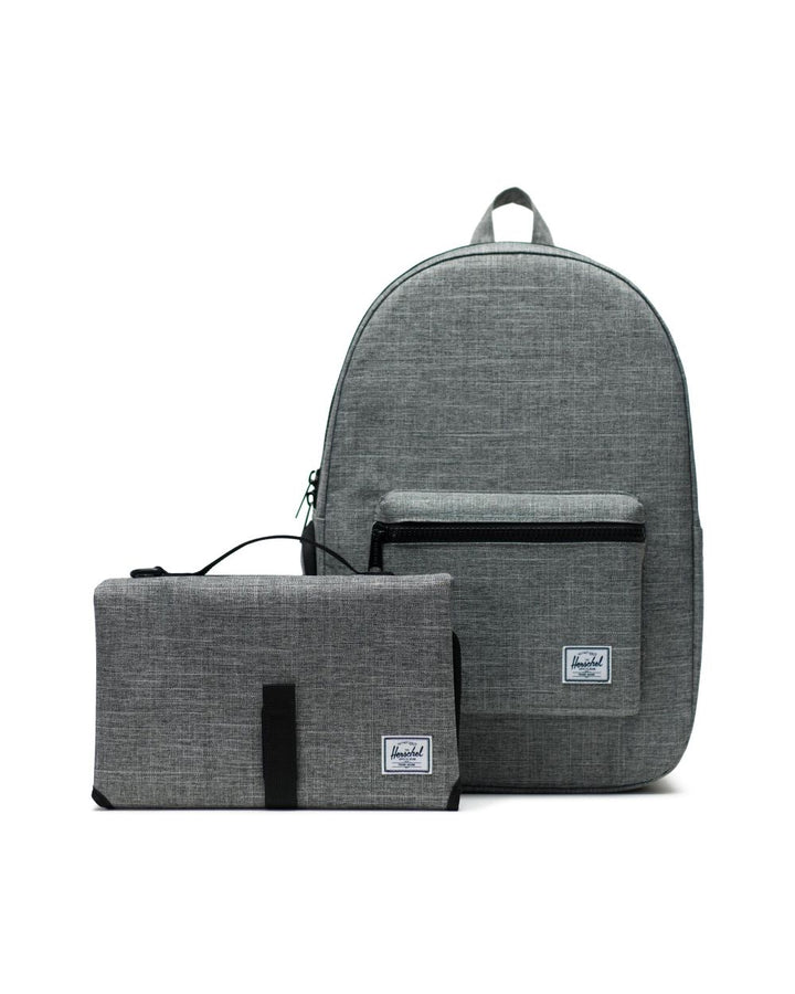 Herschel Settlement BackPack - Sprout