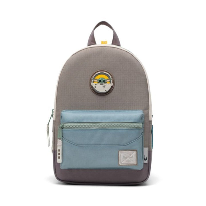 Herschel Heritage Kids Mandalorian Backpack