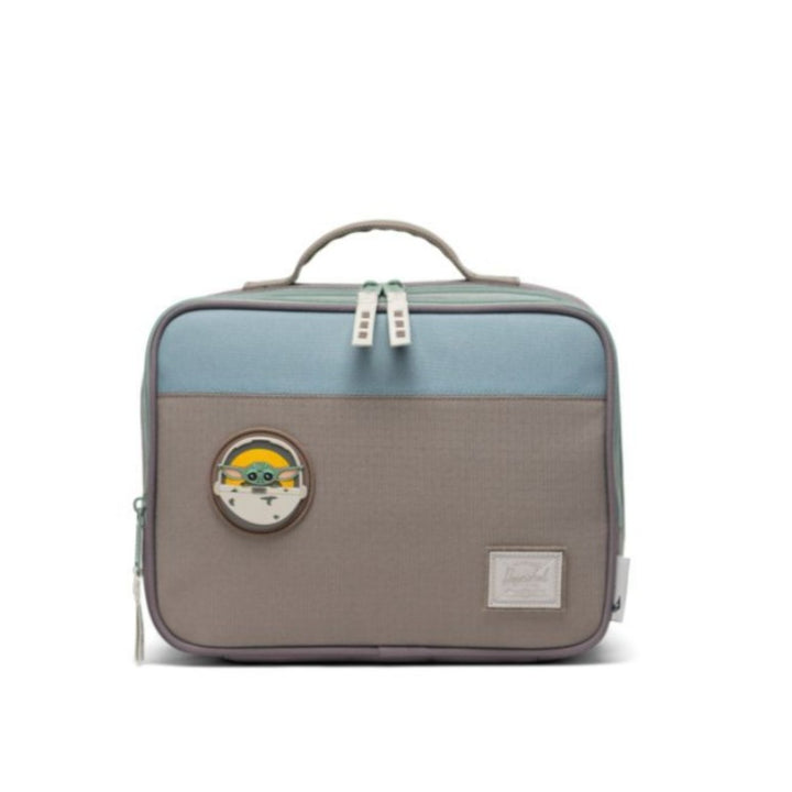 Herschel Pop Quiz Star Wars Lunch Box