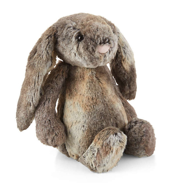 Jellycat Bashful Woodland Bunny (large)