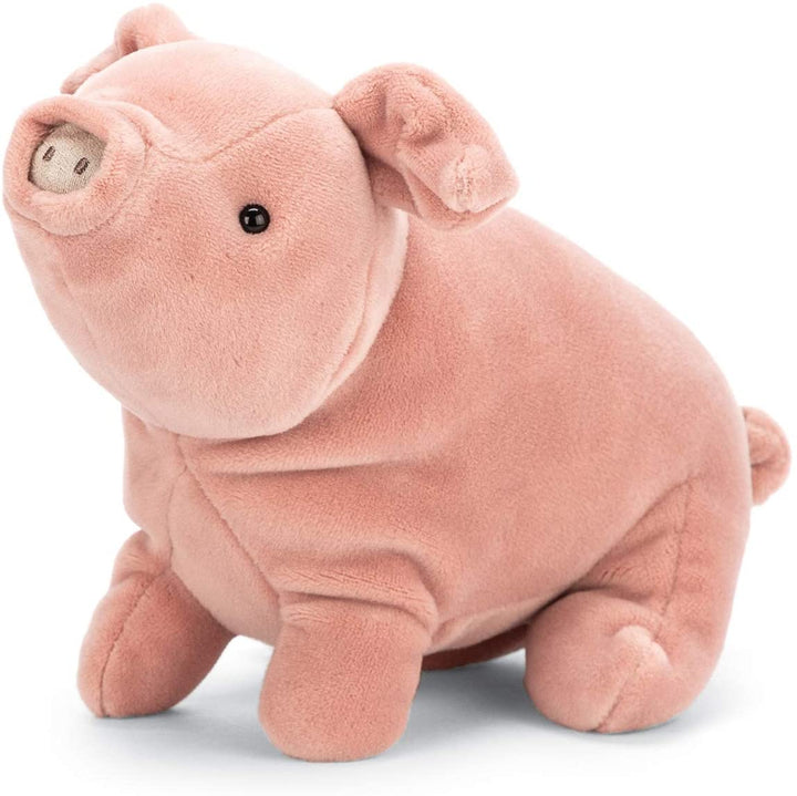 Jellycat Mellow Mallow Pig (small)