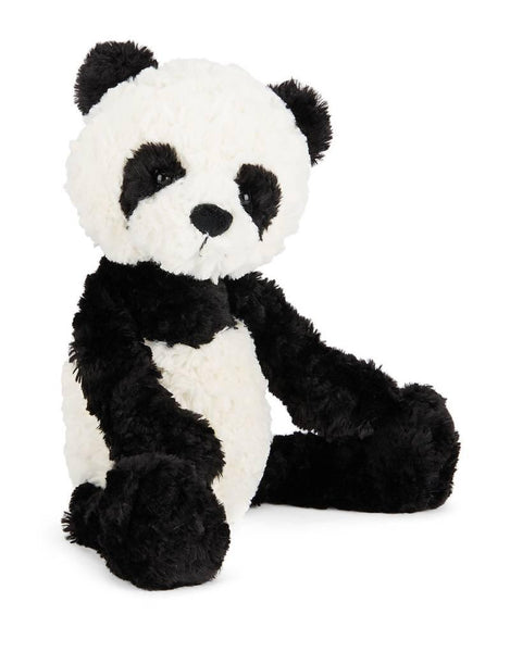 Jellycat Squiggles Panda (small)