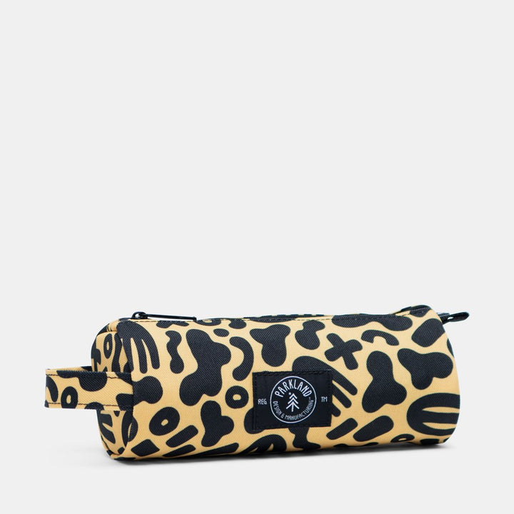 Parkland Highfield Pencil Case (neutron)