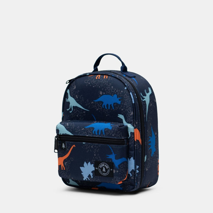 Parkland Rodeo Lunch Box (Dino)