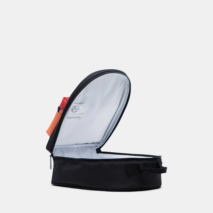 Parkland Rodeo Lunch Box (Peachy)