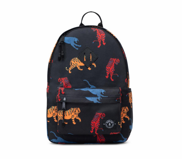 Parkland Edison Tiger Backpack