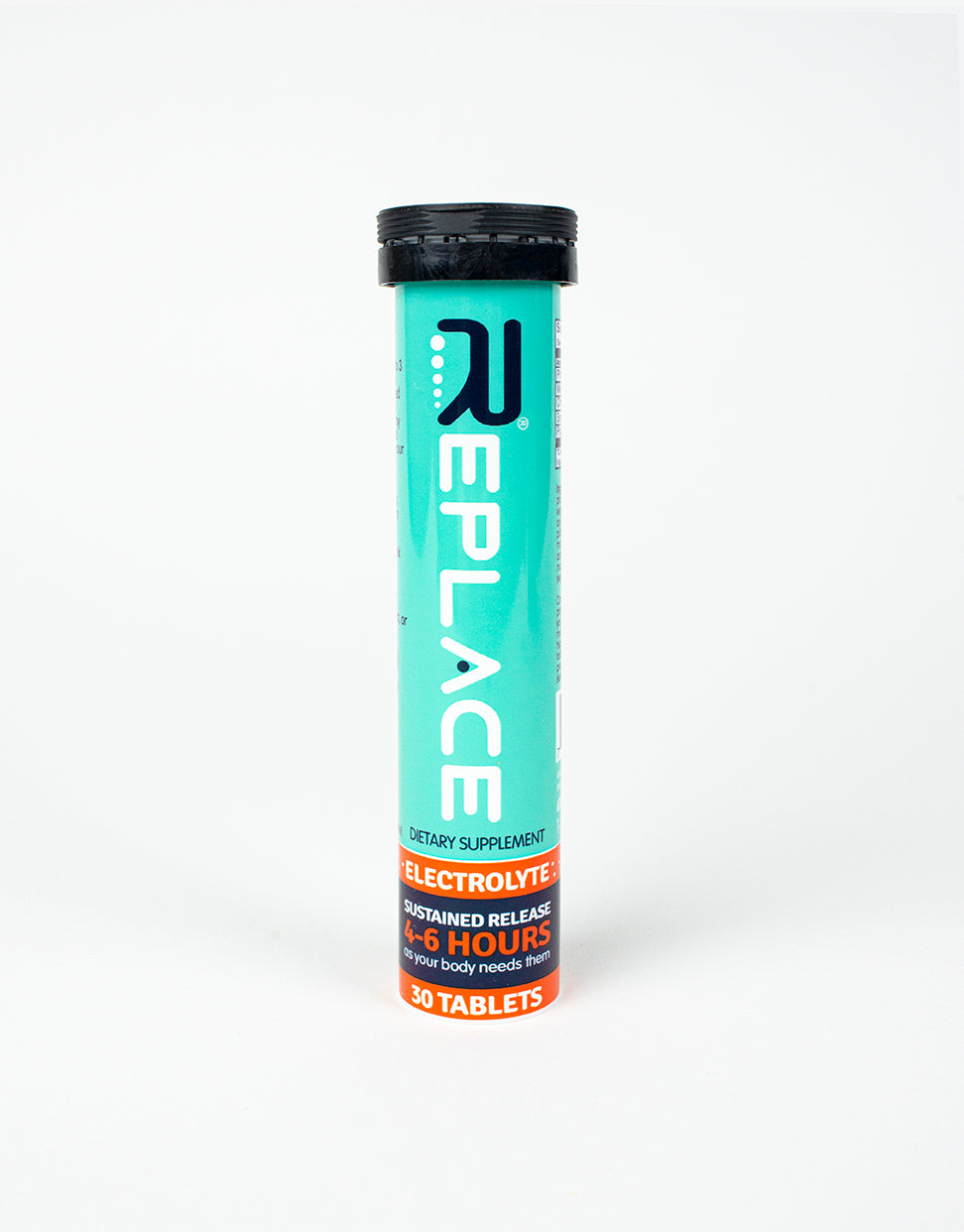 Replace® Electrolyte - Tube