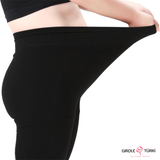 MULTI SIZE LEGGING