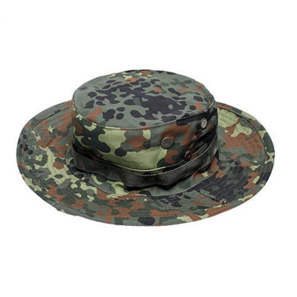 Airsoft Sniper Hat